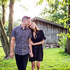 Jessica and Mike Esession 0018