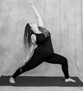 jessica-stec-yoga-004-bw