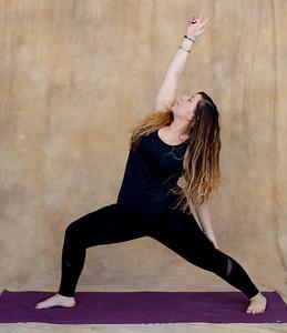 jessica-stec-yoga-001