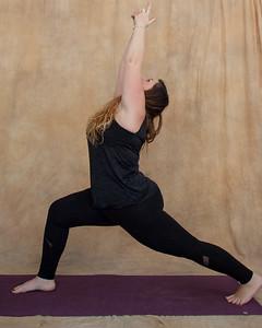 jessica-stec-yoga-010