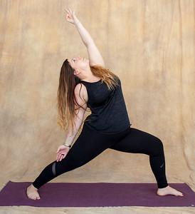 jessica-stec-yoga-005
