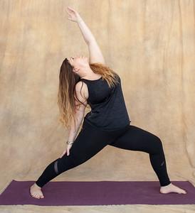 jessica-stec-yoga-003