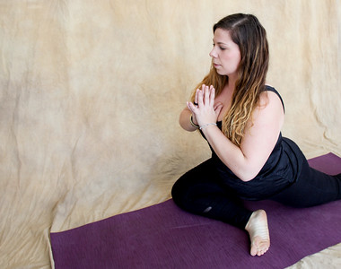 jessica-stec-yoga-013