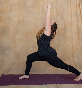 jessica-stec-yoga-009