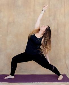 jessica-stec-yoga-002