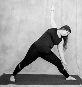 jessica-stec-yoga-007-bw