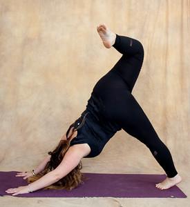 jessica-stec-yoga-011
