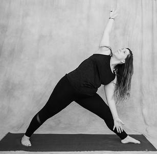jessica-stec-yoga-006-bw