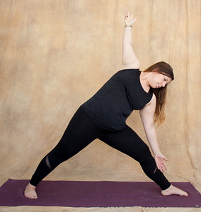 jessica-stec-yoga-007