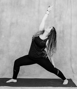 jessica-stec-yoga-002-bw
