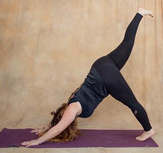 jessica-stec-yoga-012