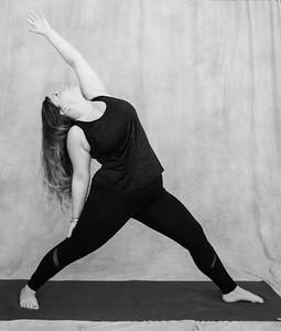 jessica-stec-yoga-008-bw