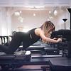 jessica_fitness_001