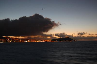 2007 (9/2)Hawaii