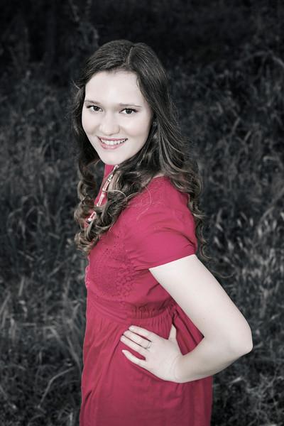 Jessica (5)