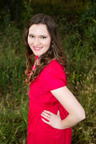 Jessica (4)