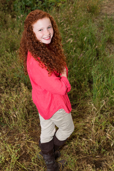 YoungestGirl (2)