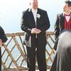 03-ceremony-jessi-bill 0591
