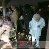 03-ceremony-jessi-bill 0587