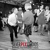 10-dancing-jessi bill 1448