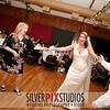 10-dancing-jessi bill 1446