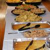 14-Food-Photos-jessi bill 1906
