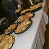 14-Food-Photos-jessi bill 1905