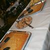 14-Food-Photos-jessi bill 1904