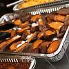 14-Food-Photos-jessi bill 1914