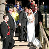 06-formals-w-family-jessi bill 1042