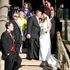 06-formals-w-family-jessi bill 1041