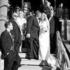 06-formals-w-family-jessi bill 1043