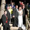 06-formals-w-family-jessi bill 1037