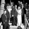 06-formals-w-family-jessi bill 1038