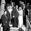 06-formals-w-family-jessi bill 1040