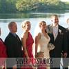 06-formals-w-family-jessi bill 1031