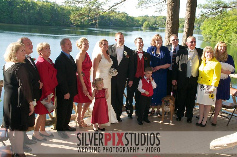 06-formals-w-family-jessi bill 1029