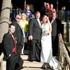 06-formals-w-family-jessi bill 1039