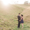 0206-Jessica-and-Derrick-Engagement-78