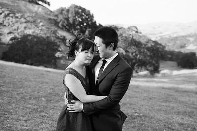 0105-Jessica-and-Derrick-Engagement-45