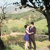 0160-Jessica-and-Derrick-Engagement-65