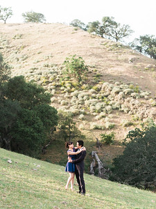 0110-Jessica-and-Derrick-Engagement-46