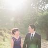 0047-Jessica-and-Derrick-Engagement-26
