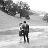 0058-Jessica-and-Derrick-Engagement-31