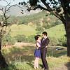 0163-Jessica-and-Derrick-Engagement-66