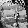 0163-Jessica-and-Derrick-Engagement-67