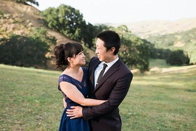 0098-Jessica-and-Derrick-Engagement-43