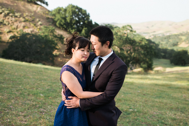 0105-Jessica-and-Derrick-Engagement-44