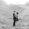 0211-Jessica-and-Derrick-Engagement-80