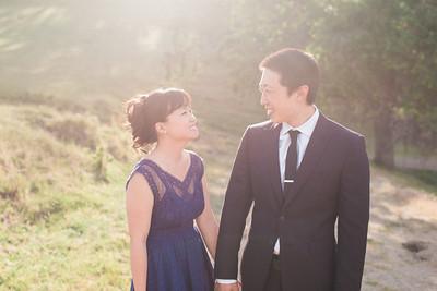 0051-Jessica-and-Derrick-Engagement-27